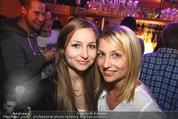 Zauberbar - Semmering - Mi 31.12.2014 - 28