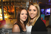 Zauberbar - Semmering - Mi 31.12.2014 - 3