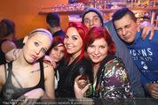 Zauberbar - Semmering - Mi 31.12.2014 - 31