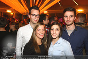 Zauberbar - Semmering - Mi 31.12.2014 - 35