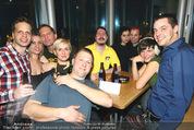 Zauberbar - Semmering - Mi 31.12.2014 - 40
