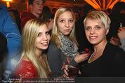 Zauberbar - Semmering - Mi 31.12.2014 - 45