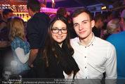 Zauberbar - Semmering - Mi 31.12.2014 - 50