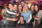 Zauberbar - Semmering - Mi 31.12.2014 - 51