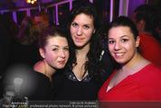 Zauberbar - Semmering - Mi 31.12.2014 - 53