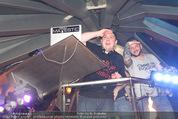 Zauberbar - Semmering - Mi 31.12.2014 - 58