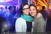 Zauberbar - Semmering - Mi 31.12.2014 - 6