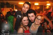 Zauberbar - Semmering - Mi 31.12.2014 - 64