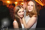 Zauberbar - Semmering - Mi 31.12.2014 - 65