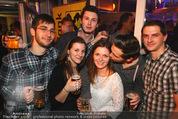 Zauberbar - Semmering - Mi 31.12.2014 - 72