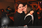 Zauberbar - Semmering - Mi 31.12.2014 - 73