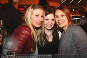 Zauberbar - Semmering - Mi 31.12.2014 - 74