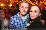 Zauberbar - Semmering - Mi 31.12.2014 - 77