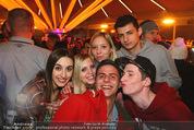 Zauberbar - Semmering - Mi 31.12.2014 - 84