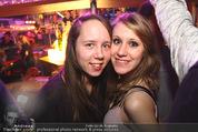Zauberbar - Semmering - Mi 31.12.2014 - 88