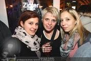 Zauberbar - Semmering - Mi 31.12.2014 - 91