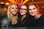 Zauberbar - Semmering - Mi 31.12.2014 - 92
