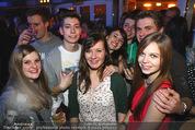 Zauberbar - Semmering - Mi 31.12.2014 - 99
