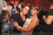 Extended Club - Melkerkeller - Sa 03.01.2015 - 22
