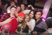 Extended Club - Melkerkeller - Sa 03.01.2015 - 25