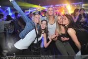 Bunny Clubbing - Tulln - Mo 05.01.2015 - 35