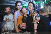Bunny Clubbing - Tulln - Mo 05.01.2015 - 46