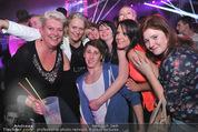Bunny Clubbing - Tulln - Mo 05.01.2015 - 54
