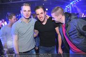 Bunny Clubbing - Tulln - Mo 05.01.2015 - 73