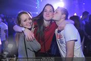 Bunny Clubbing - Tulln - Mo 05.01.2015 - 77