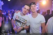 Bunny Clubbing - Tulln - Mo 05.01.2015 - 78