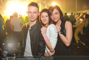 Bunny Clubbing - Tulln - Mo 05.01.2015 - 81