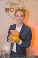 Grand Royal Präsentation - McDonalds Filiale - Mi 07.01.2015 - Andreas SCHMIDLECHNER (Portrait)32