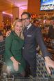 Schiller Neujahrscocktail - Hilton am Stadtpark - Do 08.01.2015 - Annely PEEBO mit Sascha37