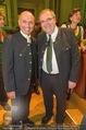 Steirerball - Hofburg - Fr 09.01.2015 - Gerald KLUG, Wolfgang BRANDSTETTER106