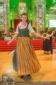 Steirerball - Hofburg - Fr 09.01.2015 - Sandra THIER111