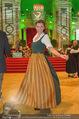 Steirerball - Hofburg - Fr 09.01.2015 - Sandra THIER112