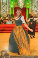 Steirerball - Hofburg - Fr 09.01.2015 - Sandra THIER114