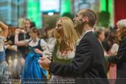 Steirerball - Hofburg - Fr 09.01.2015 - 133