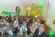 Steirerball - Hofburg - Fr 09.01.2015 - 136