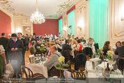 Steirerball - Hofburg - Fr 09.01.2015 - 141
