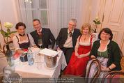 Steirerball - Hofburg - Fr 09.01.2015 - 145