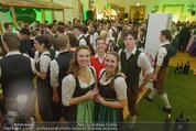 Steirerball - Hofburg - Fr 09.01.2015 - 17