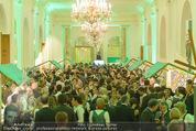 Steirerball - Hofburg - Fr 09.01.2015 - 171