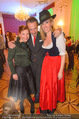 Steirerball - Hofburg - Fr 09.01.2015 - Kristina SPRENGER, Christian RAINER, Nadja BERNHARD184