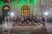 Steirerball - Hofburg - Fr 09.01.2015 - 2