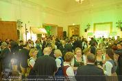 Steirerball - Hofburg - Fr 09.01.2015 - 201