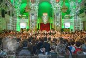 Steirerball - Hofburg - Fr 09.01.2015 - 203