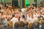 Steirerball - Hofburg - Fr 09.01.2015 - 204