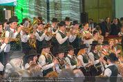 Steirerball - Hofburg - Fr 09.01.2015 - 205