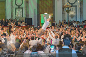 Steirerball - Hofburg - Fr 09.01.2015 - 207